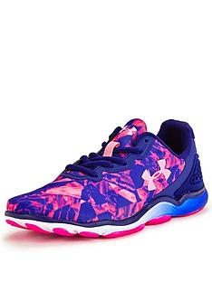 under-armour-micro-g-sting-tr2-trainers