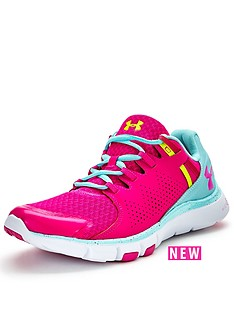 under-armour-micro-g-limitless-trainers