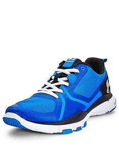 under-armour-charged-one-trainers