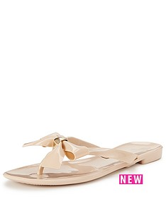carvela-star-jelly-flip-flop-sandals