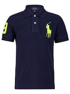 ralph-lauren-big-pony-polo-shirt