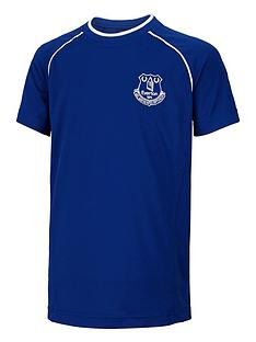 everton-junior-training-t-shirt
