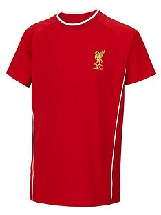 liverpool-fc-junior-training-t-shirt