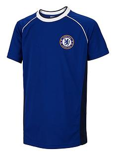 chelsea-junior-training-t-shirt