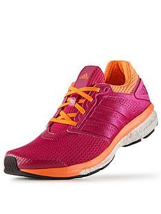 adidas-supernova-glide-boost-7-womens-trainers