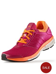 adidas-supernova-glide-boost-7-womens-trainers