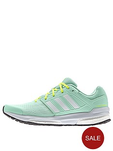 adidas-revenge-boost-2-womens-trainers