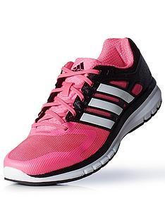 adidas-duramo-elite-womens-trainers