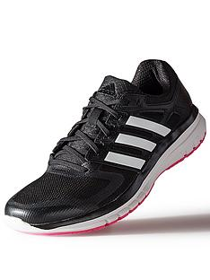adidas-duramo-elite-womens-trainers