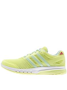 adidas-galaxy-elite-womens-trainers
