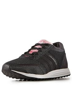 ladies trainers sale