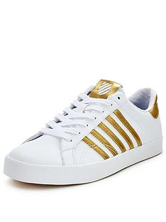 k-swiss-belmont-so-trainers