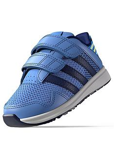 adidas-snice-4-cf-toddler-trainers