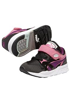 puma-trinomic-xt1-plus-v-toddler-trainers