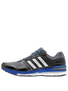 adidas-supernova-sequence-boost-8-trainers