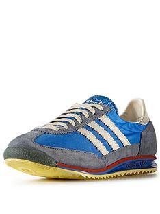 adidas-originals-sl-72-vin-mens-trainers