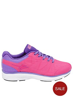gola-ice-ladies-trainers