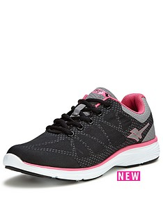 gola-solar-ladies-trainers