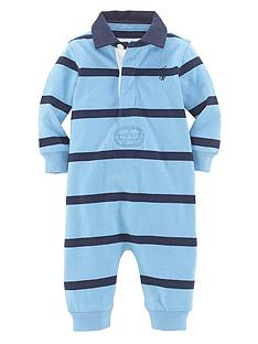 ralph-lauren-stripe-coverall