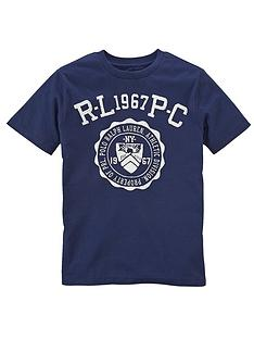 ralph-lauren-short-sleeve-graphic-t-shirt-navy
