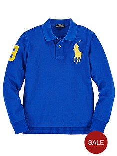 ralph-lauren-boys-long-sleeve-big-pony-logo-polo-shirt-royal
