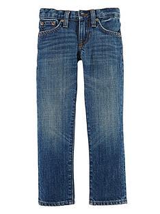 ralph-lauren-jeans-denim