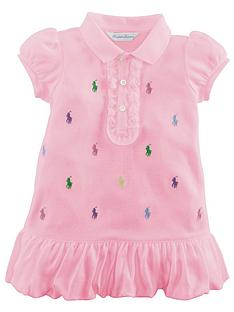 ralph-lauren-baby-girls-polo-frill-dress