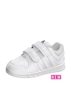 adidas-lk-trainer-6-toddler
