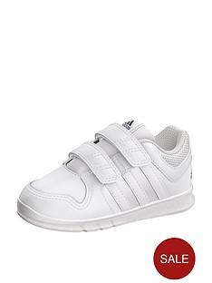 adidas-lk-trainer-6-toddler