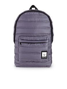 comutor-12hr-backpack-grey