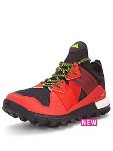 adidas-response-tr-boost-thunder-mens-trainers