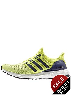 adidas-ultra-boost-ladies-running-trainers