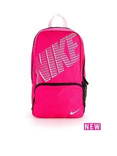nike-young-girls-classic-turf-backpack