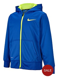 nike-young-boys-full-zip-hoody