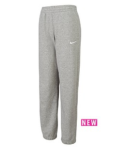 nike-young-boys-core-brushed-fleece-cuff-pants