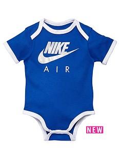 nike-baby-boys-sneaker-bodysuit
