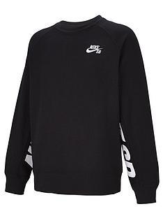 nike-sb-older-boys-everett-graphic-sweatshirt