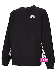 nike-sb-older-boys-everett-graphic-sweatshirt