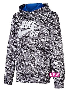 nike-sb-older-boys-therma-fit-oth-hoody
