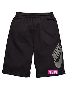 nike-sb-older-boys-french-terry-everett-shorts