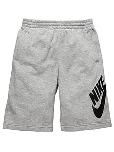 nike-sb-older-boys-french-terry-everett-shorts