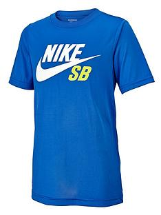 nike-sb-older-boys-dri-fit-logo-tee