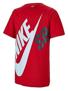 nike-sb-older-boys-dri-fit-big-logo-tee