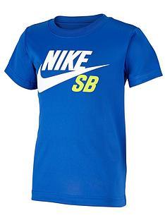 nike-sb-younger-boys-dri-fiy-logo-t-shirt