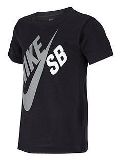 nike-sb-younger-boys-dri-fit-big-logo-t-shirt