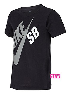 nike-sb-younger-boys-dri-fit-big-logo-t-shirt