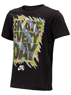 nike-sb-younger-boys-ripped-slogan-t-shirt