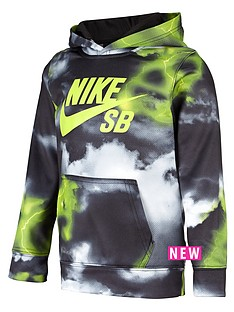 nike-sb-younger-boys-therma-fit-printed-hoody