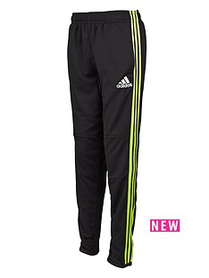 adidas-junior-chaos-3-stripe-pants