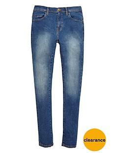 demo-boys-super-skinny-stretch-jeans